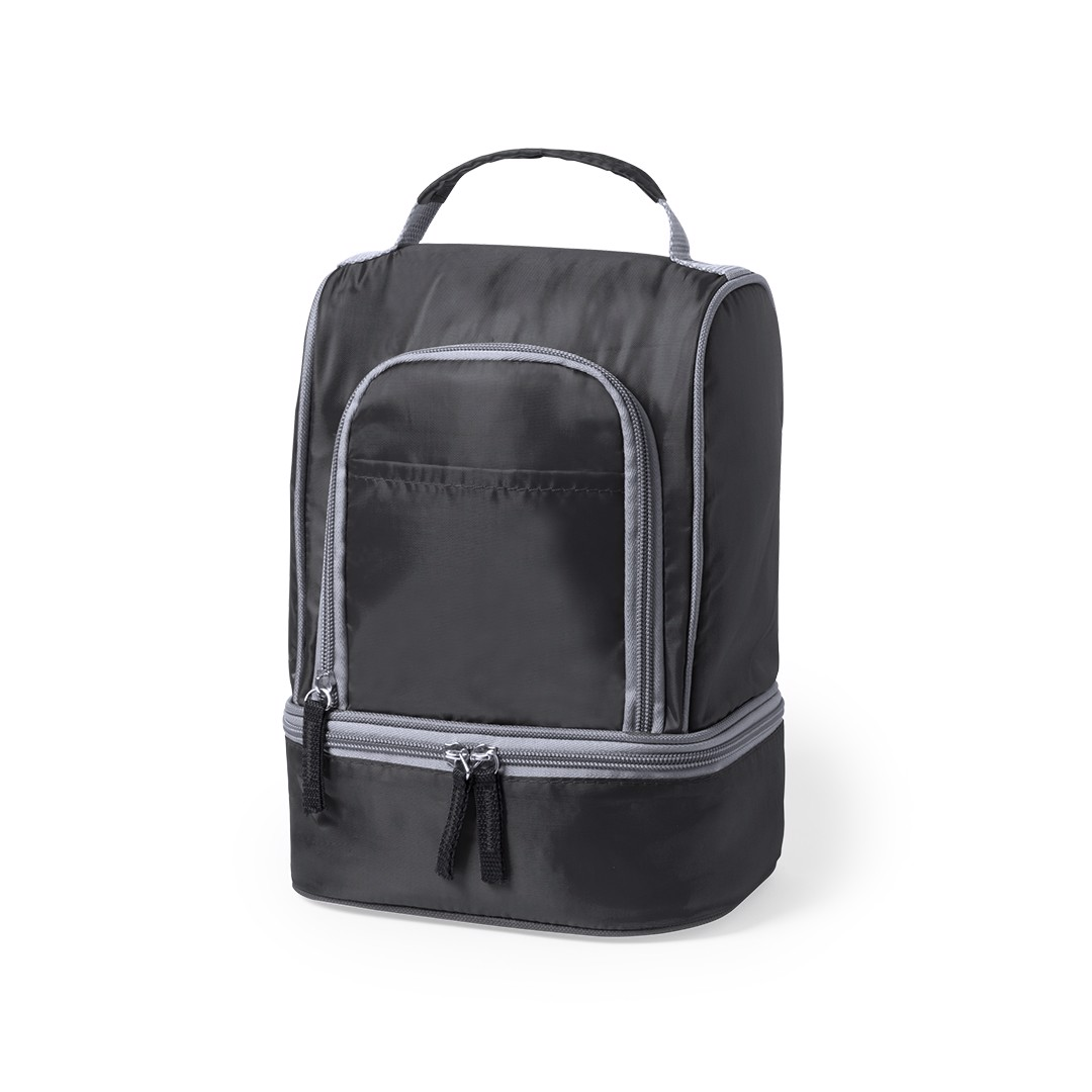 Cool Bag Listak - Black