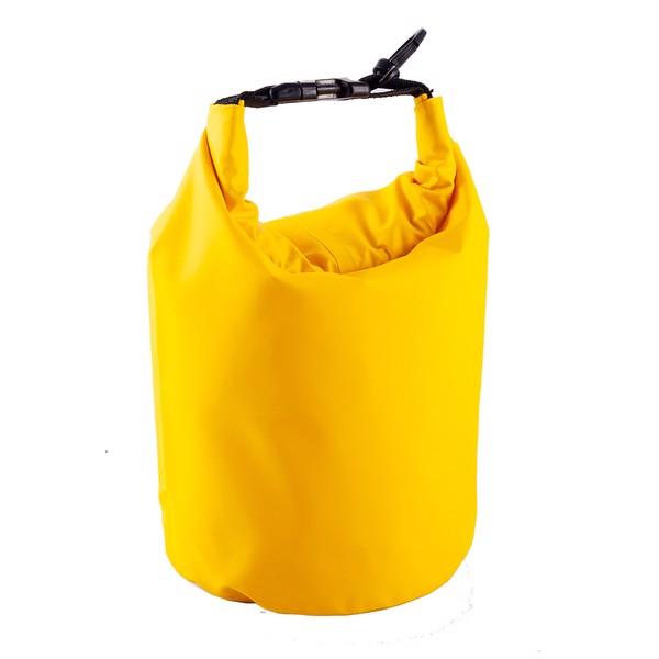 Worek Dry Inside - Żółty