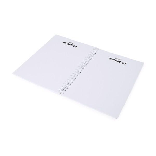 Caderno Navil
