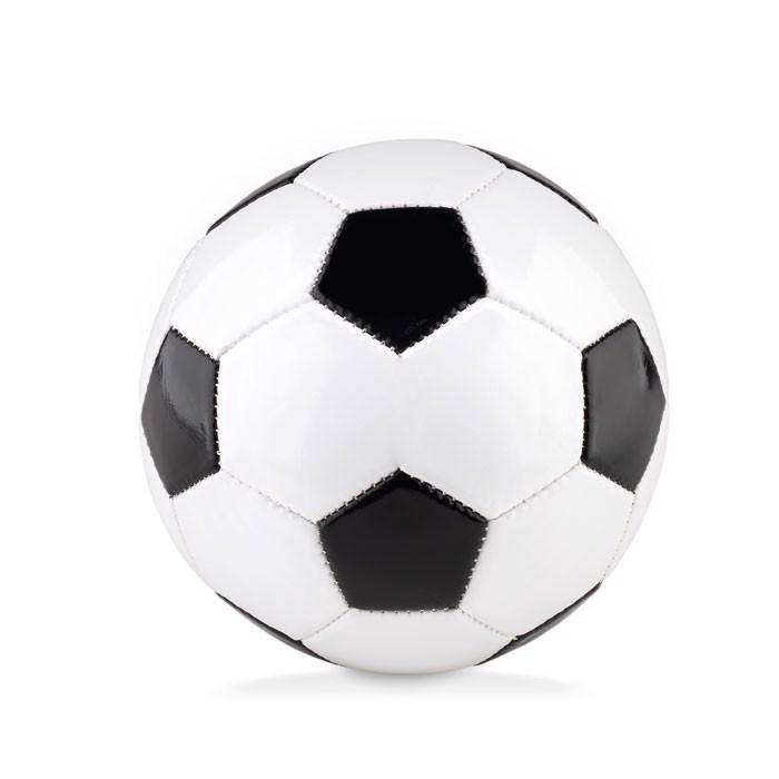 Majhna nogometna žoga Mini Soccer