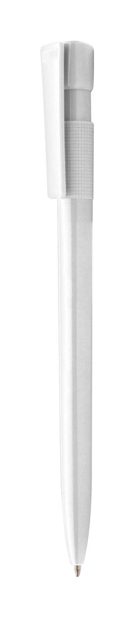 Ballpoint Pen Sidney - White