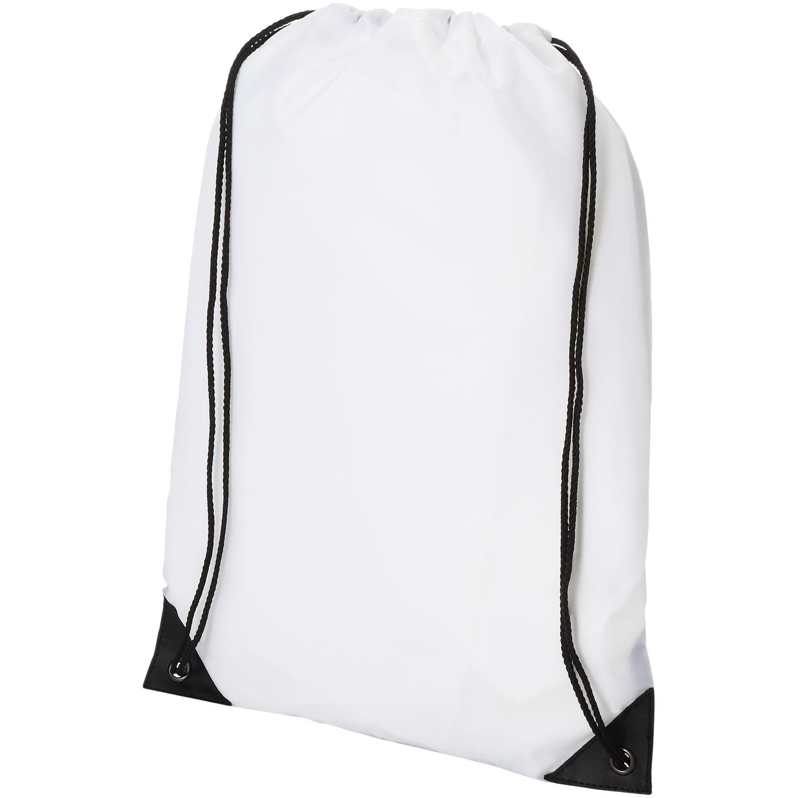 Kombinovaný vysoce kvalitní batůžek Condor - Bílá
