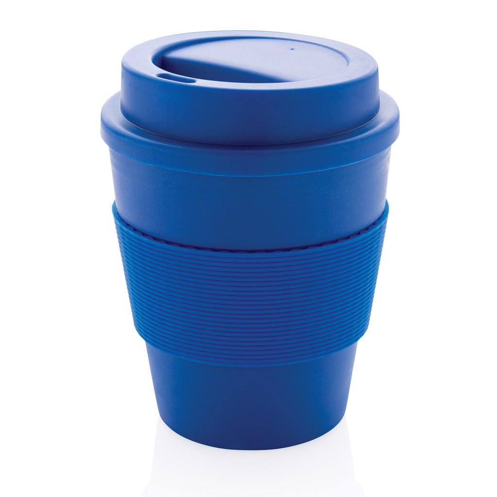 Opakovaně použitelný hrnek 350 ml - Modrá
