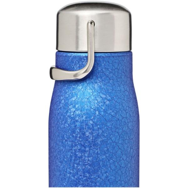 Yuki 350 ml kupfer-vakuum Isolierflasche - Blau