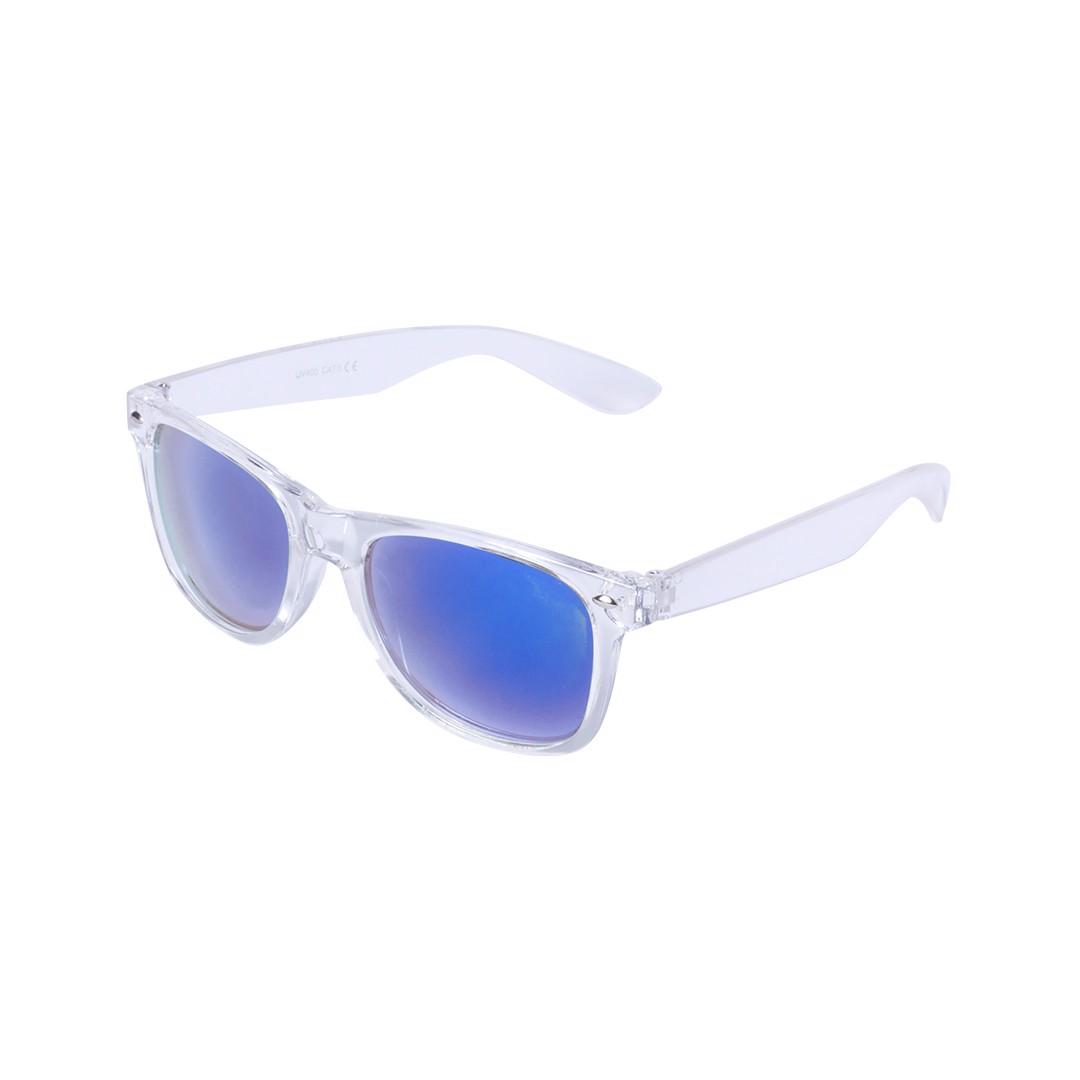 Gafas Sol Salvit - Azul