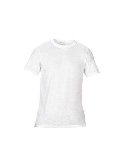 Performance® Adult T-Shirt - White / XXL