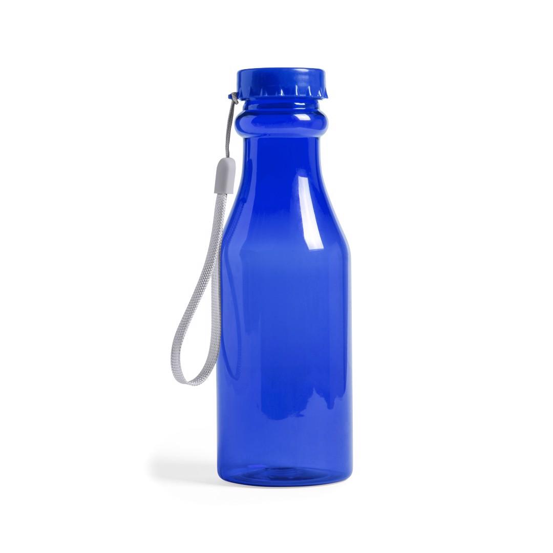 Garrafa Dirlam - Azul