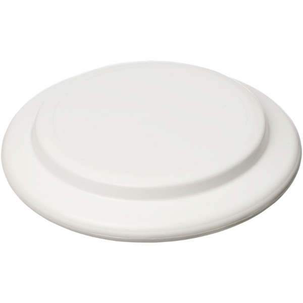 Malé plastové frisbee Cruz