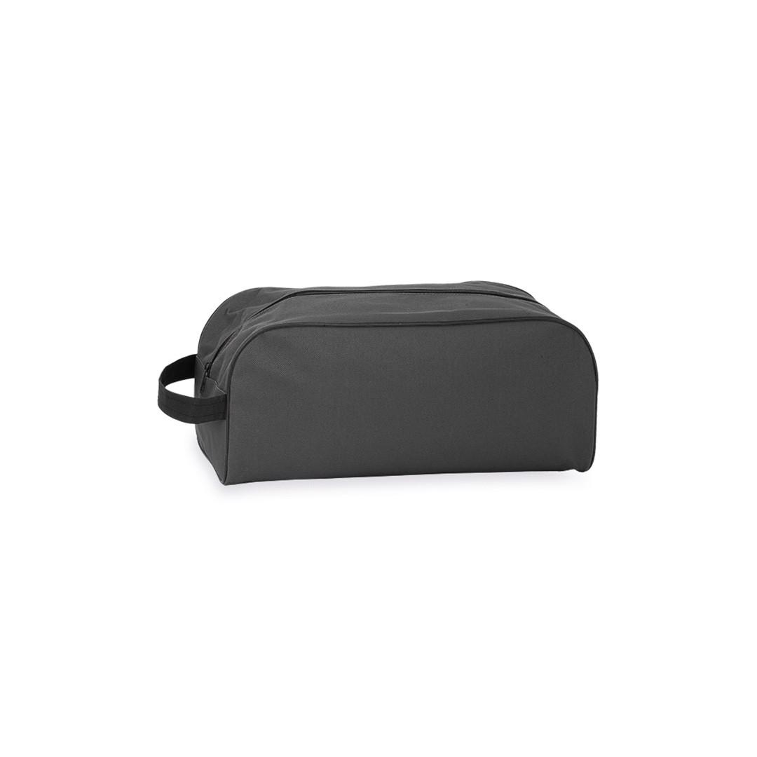 Shoe Bag Pirlo - Black