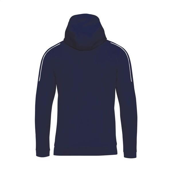 Jako® Training Jacket Classico mens - Navy / 4XL