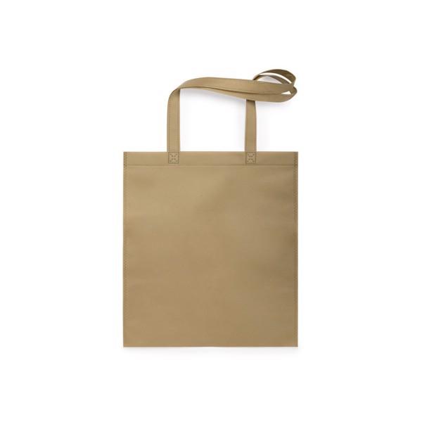 Bag Nazzer