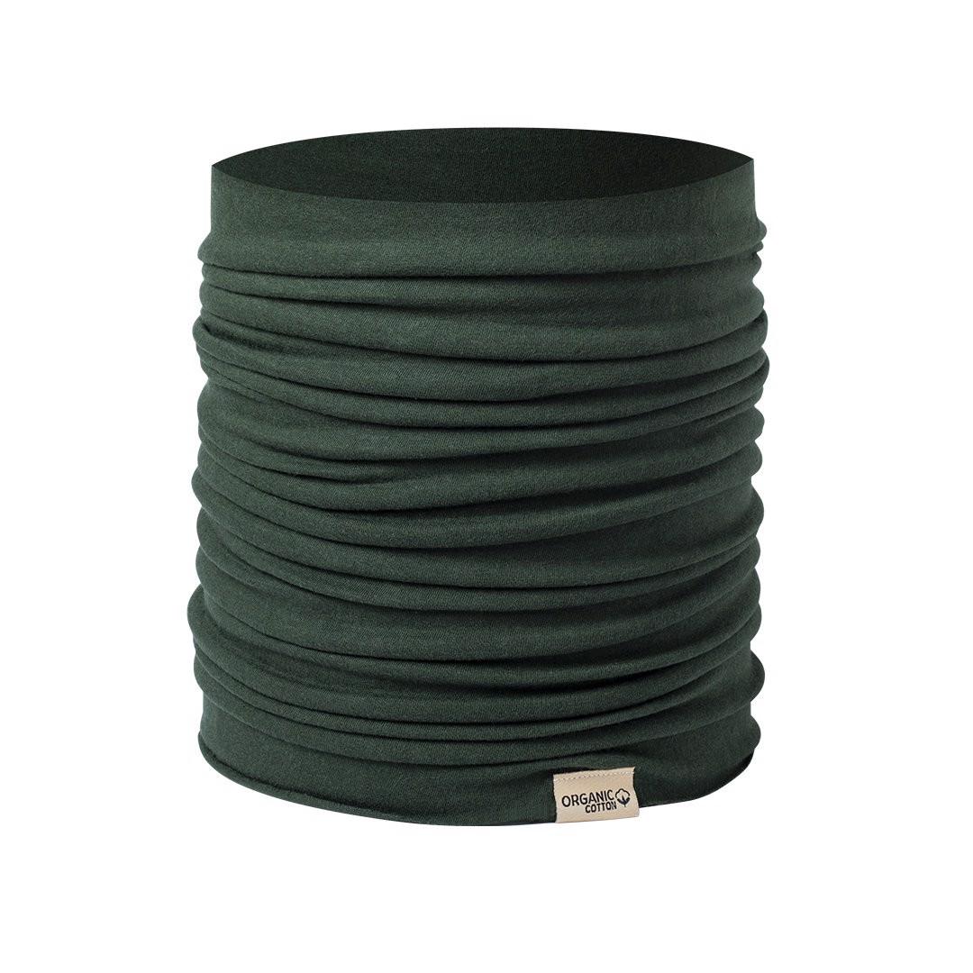 Braga Omega - Verde Oscuro