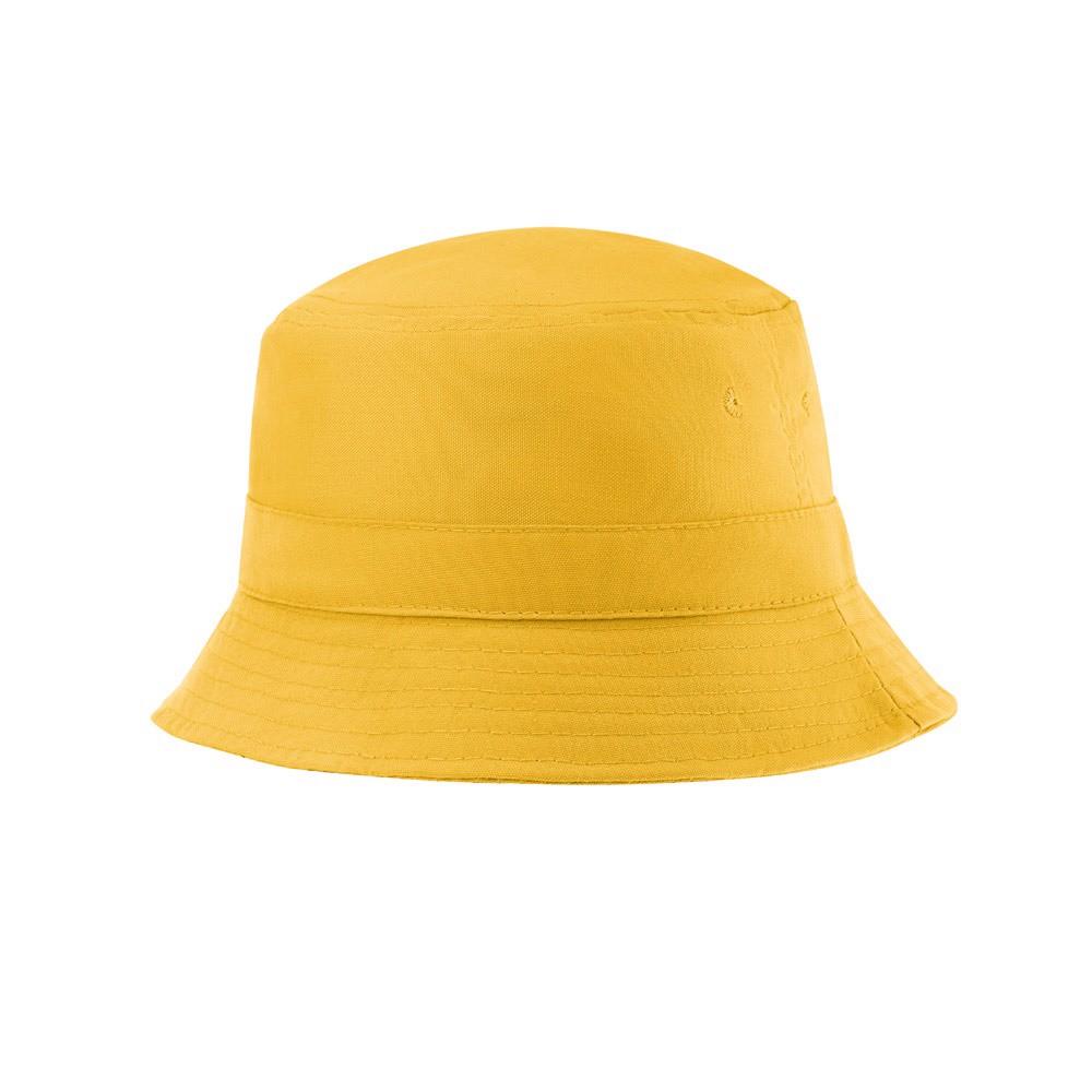 JOSEPH. Panamá - Amarelo