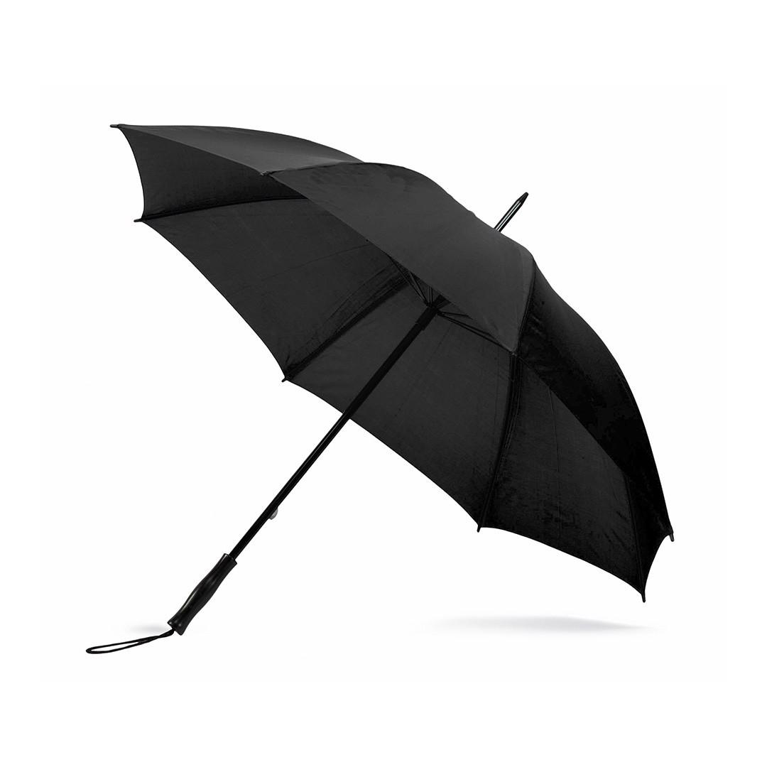Paraguas Altis - Negro