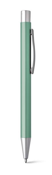 LEA. Kuličkové pero - Světle Zelená