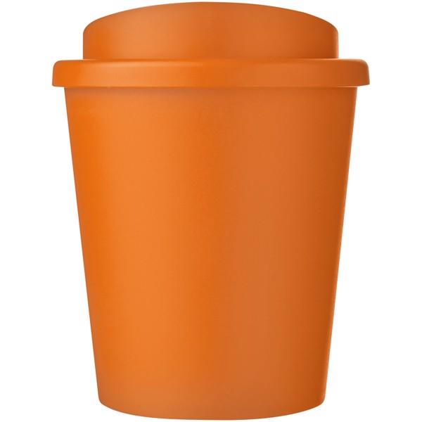 Termo hrnek Americano® Espresso 250 ml - 0ranžová
