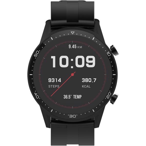 Prixton SWB26T smartwatch