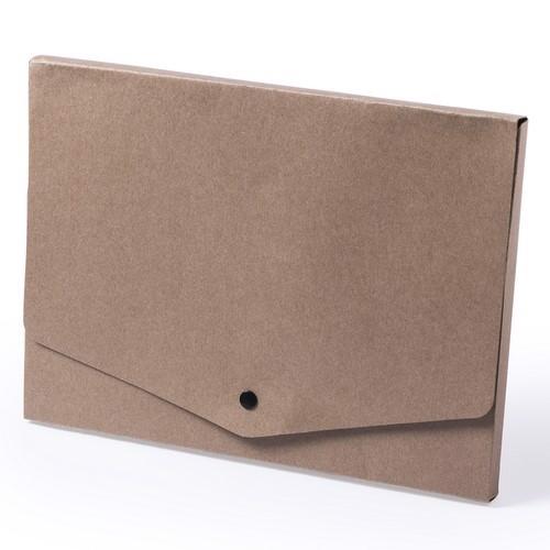 Document Bag Damany