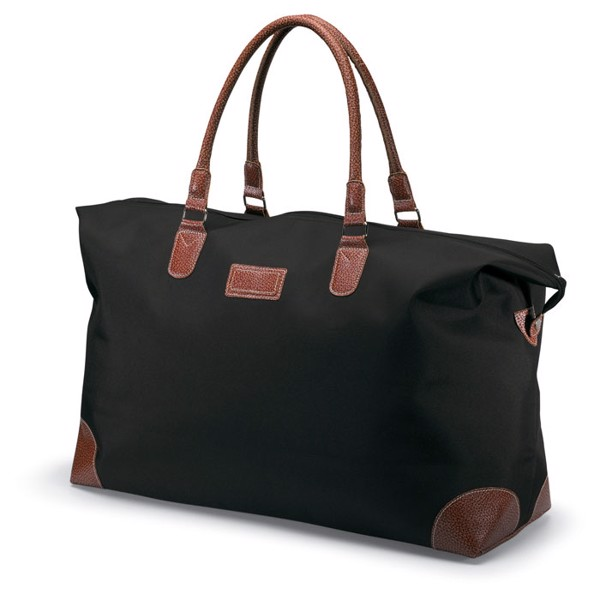 Large sports or travelling bag Boccaria