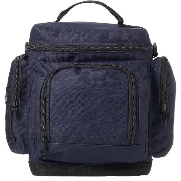 Helsinki cooler bag - Navy