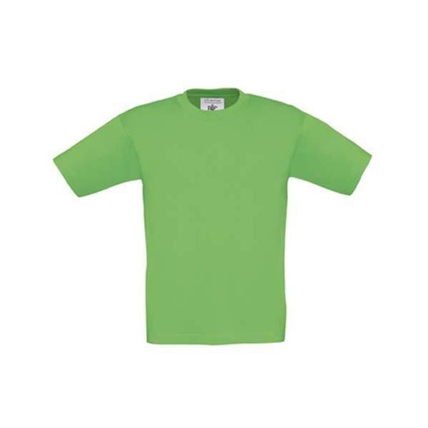 Exact 150 Kids - Verde Claro