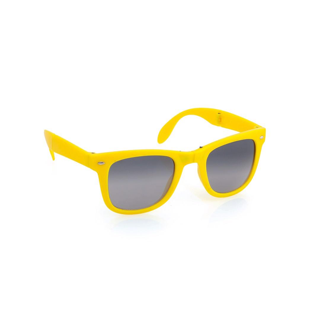 Óculos de Sol Stifel - Amarelo