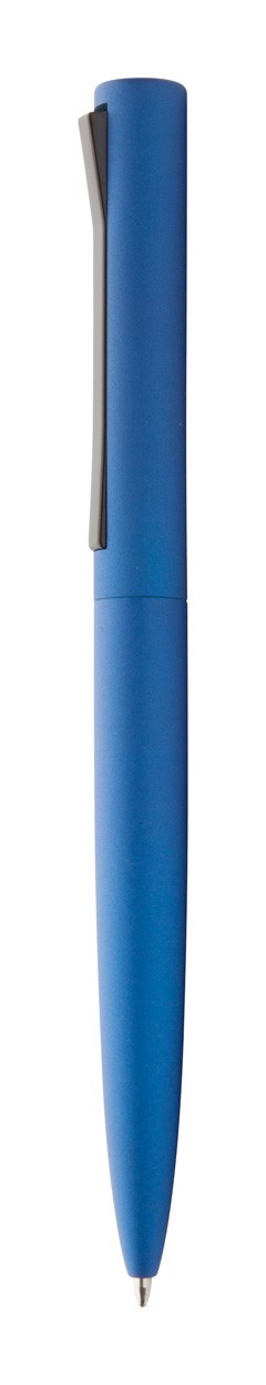 Kuličkové Pero Rampant - Modrá