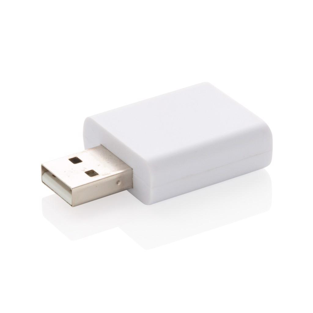 USB adatátvitel blokkoló