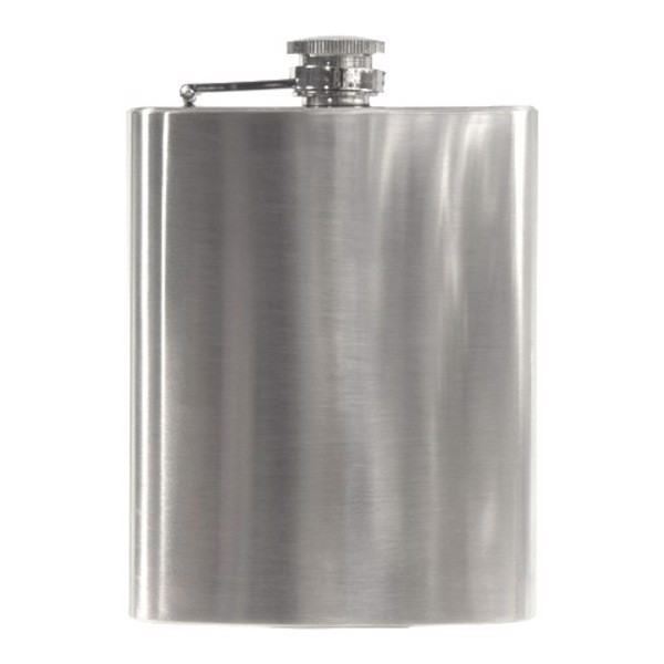 Piersiówka Modicum 200 ml