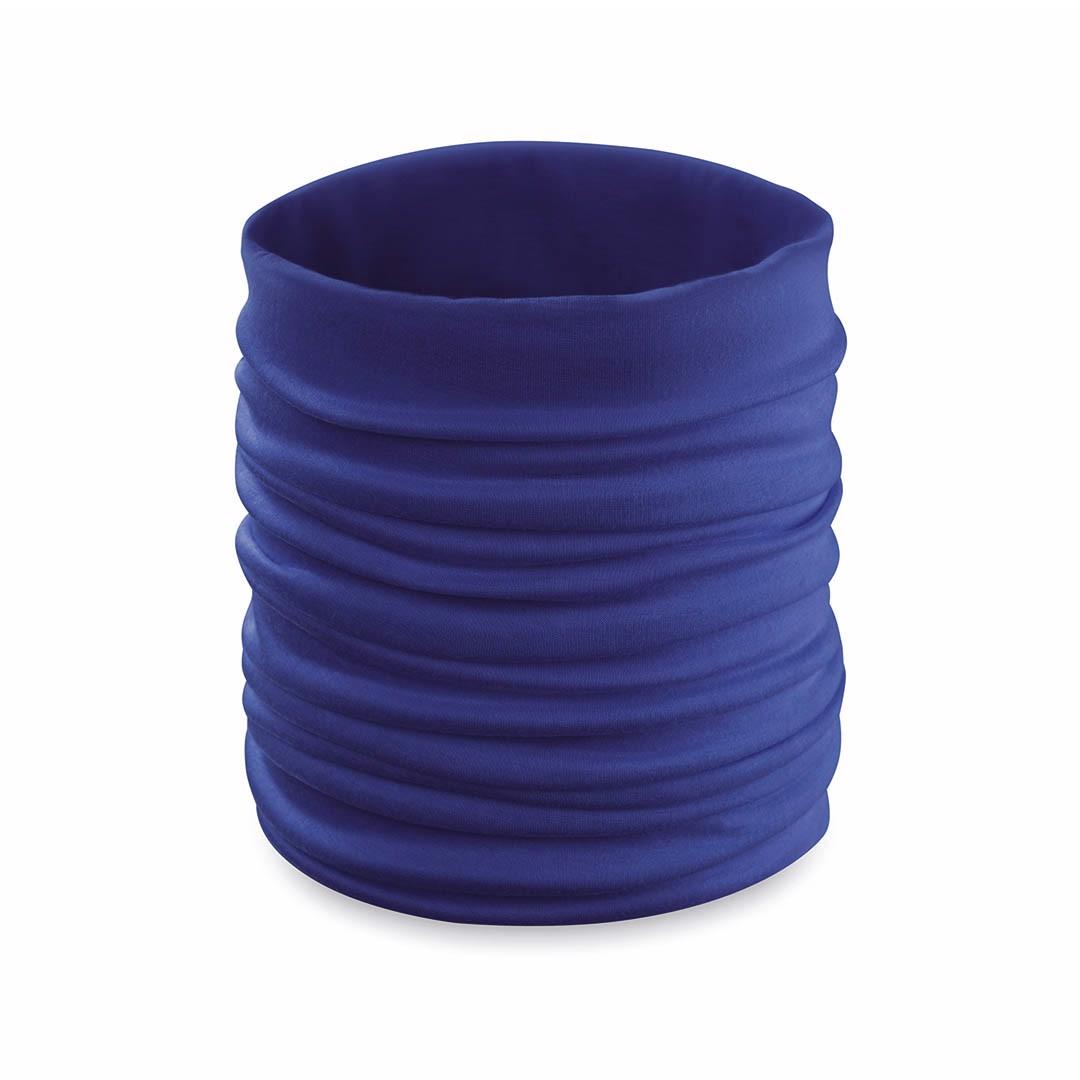 Aquecedor Pescoço Holiam - Azul