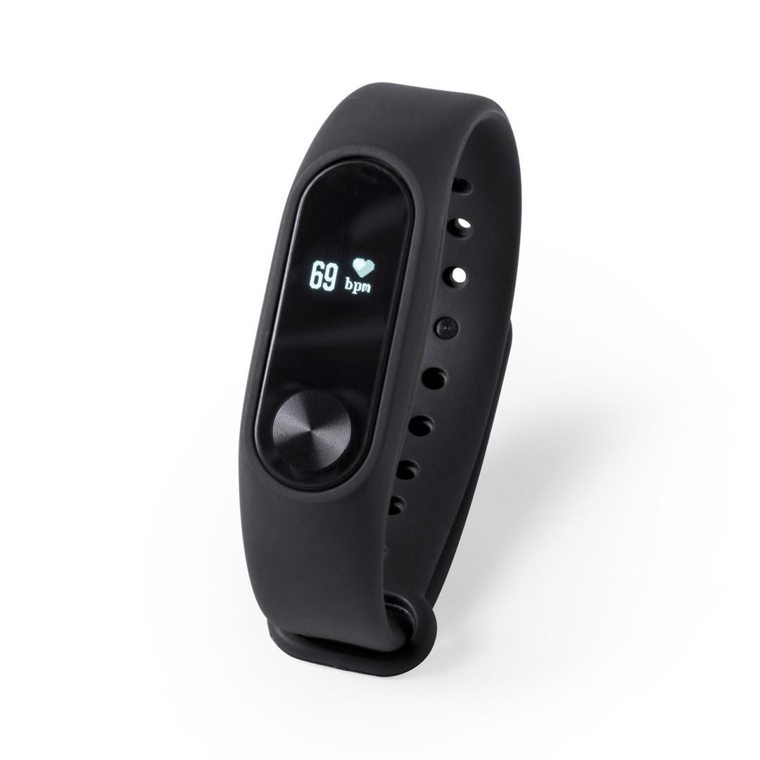 Smart Watch Beytel - Black