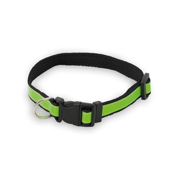 Collar Muttley - Negro