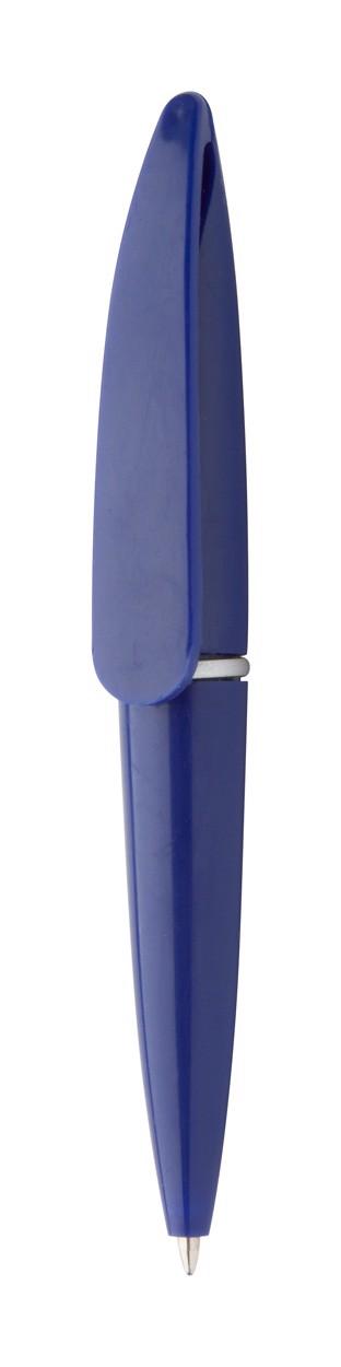 Pix Mini Hall - Albastru