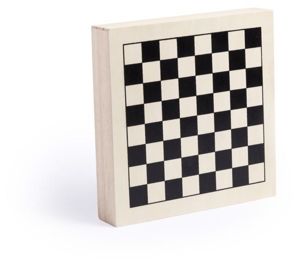 Set Juegos Xigral