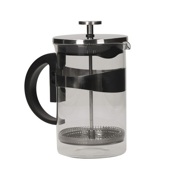 """Coffee Maker """"French"""""""