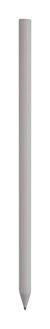 Tužka Z Recyklovaného Papíru Tundra - Bílá