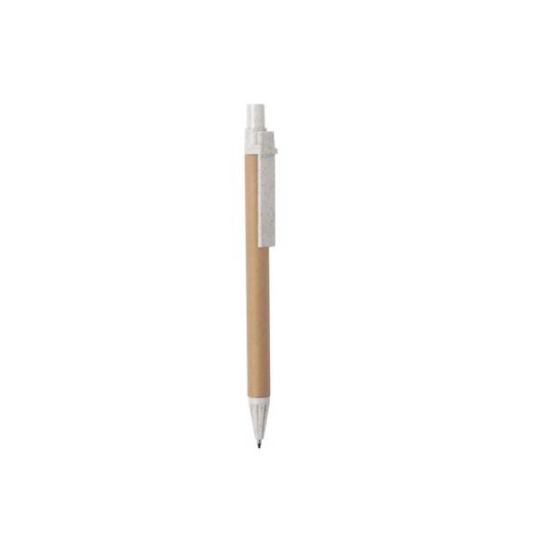 Pen Salcen - Natural