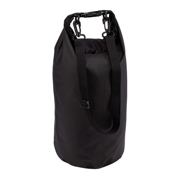 Worek XL Dry Inside - Czarny