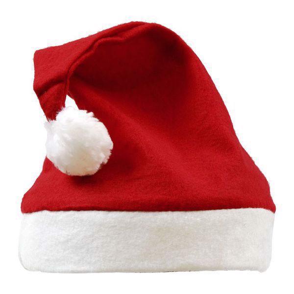 Czapka świąteczna
