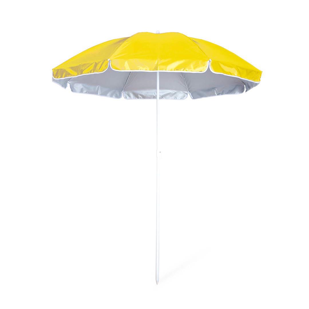 Guarda-Sol Taner - Amarelo