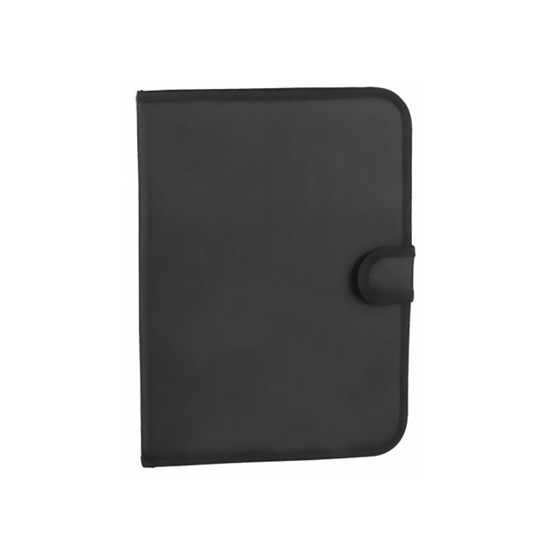 Folder Mato - Black