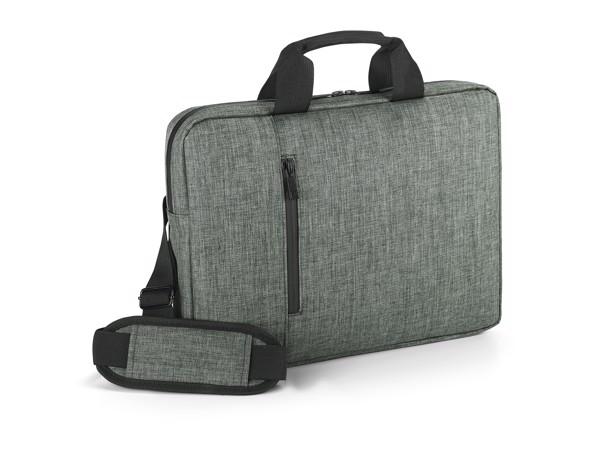 SHADES LAPTOP. Θήκη laptop 14''