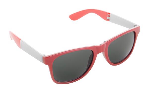 Napszemüveg Mundo - Többszínű