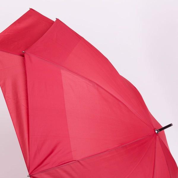 Paraguas Extensible Kolper - Rojo