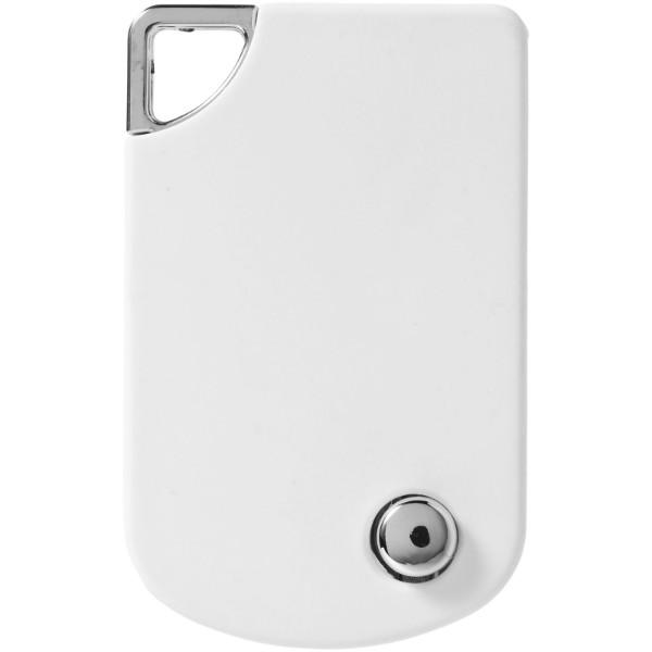 Square Swivel - White / 1GB