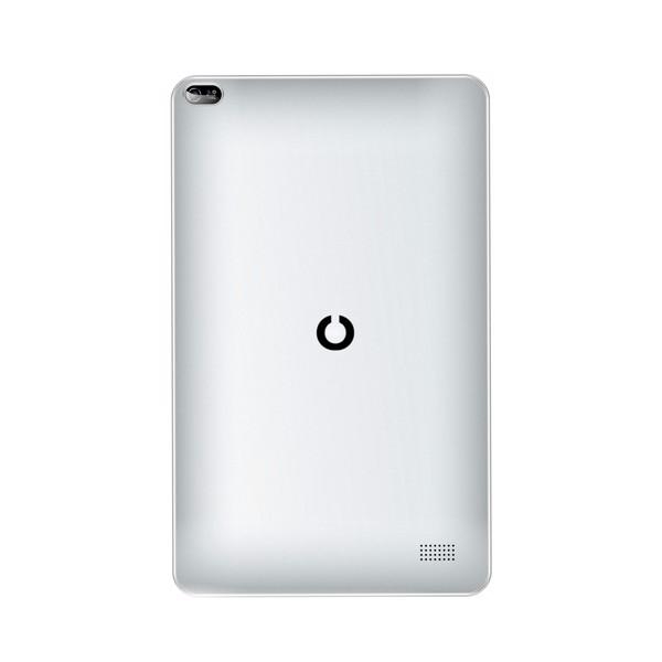 Prixton 32GB 3G tablet