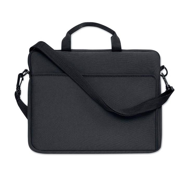 Neoprenska torbica za prenosni računalnik Neolap