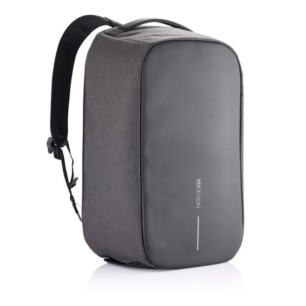Nedobytný cestovní batoh Bobby Duffle