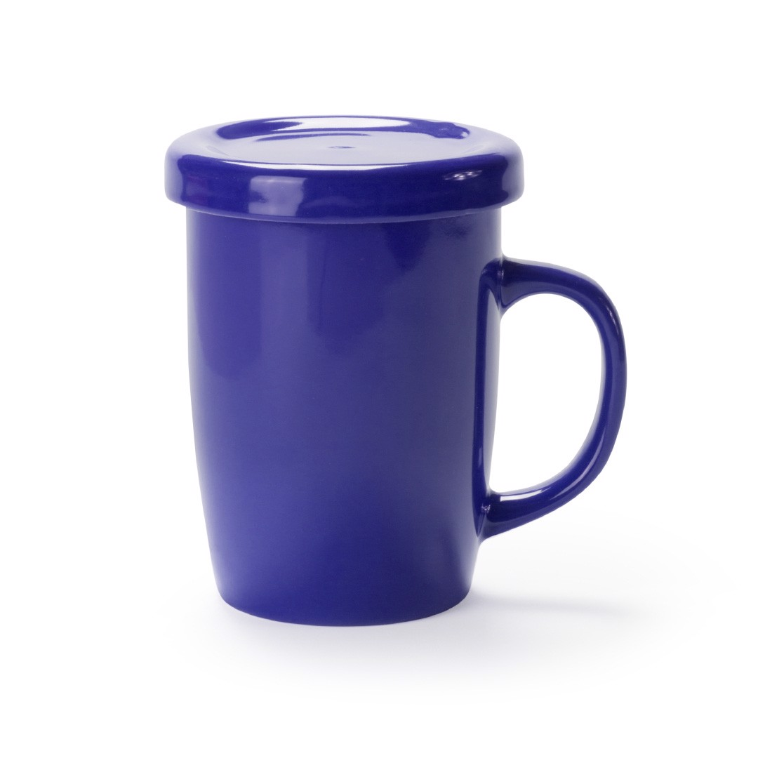 Taza Passak - Azul