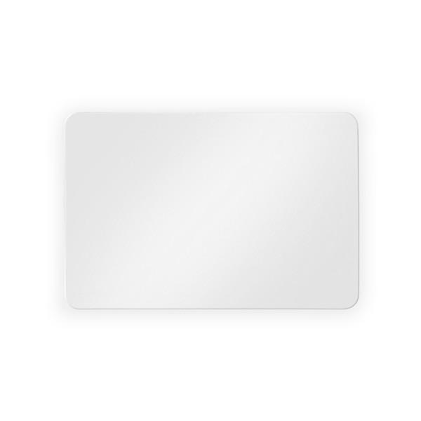 Magnet Kisto - White